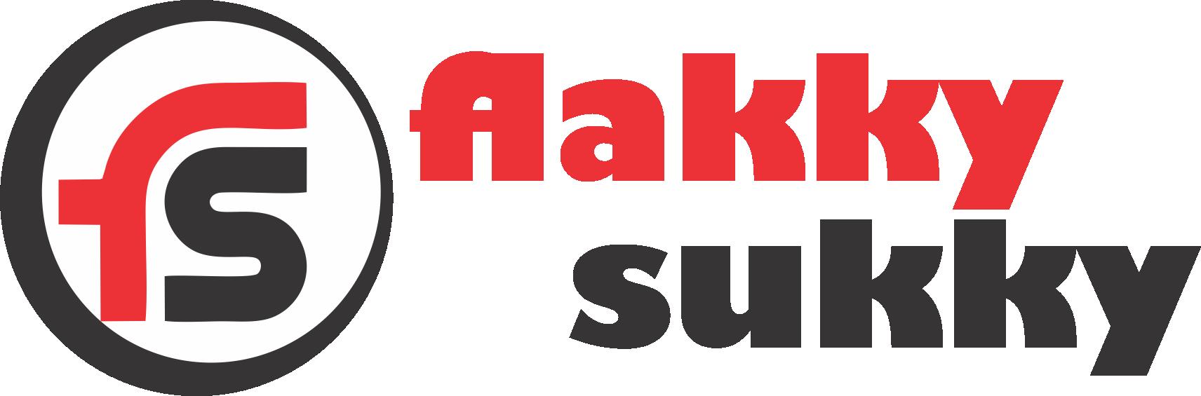 Flakkysukky